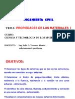 CLASE 3-UNT (2014-II).pptx