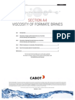 FORMATEMANUAL A4 Viscosity of Formate Brines