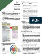 PMK No. 28 Th 2014 Ttg Pedoman Pelaksanaan Program JKN OKKK