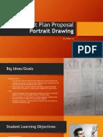 lo digital unit plan proposal