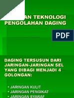 SLIDE 2 ITP-DAGING.ppt