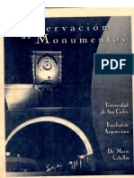 Conservacion de Monumentos - ARQUIBIBLIOTECA - fb.pdf