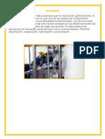 Informe de Laboratorio 01