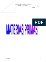 Practicas de Analisis 18B MP