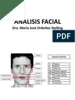 5. ANALISIS FACIAL.pptx