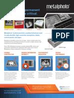 metalphoto-brochure.pdf