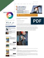 screencapture-noria-mx-lublearn-lubricacion-de-motores-electricos-2-2018-08-23-17_04_22.pdf