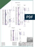 289142271 Plan Armare Stalpi Si Samburi r 10 a2 PDF
