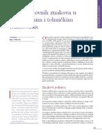 Pravila pisanja.pdf