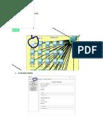Langkah Mengubah ke DHCP.pdf