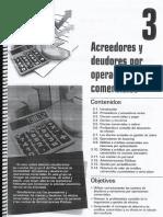 2018_09_21 17-44-40.pdf