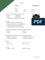 ESO-1-mates autoeval.pdf