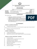 225-Teoría General Del Proceso-18_mb