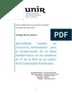 manual de dieta.pdf