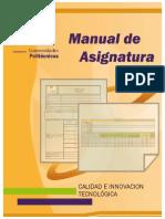 MA-Calidad e Innovacion Tecnologica (1)