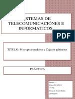 ModeloMemoria JPC (Lista)