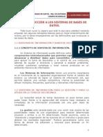 UI_Fundamentos_de_Base_de_datos_ISC04