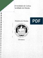 13420986-Resumo-HistdtoDa-Angie