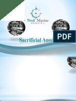 Presentation Sacrificial Anodes Incl Mgn 2016-02