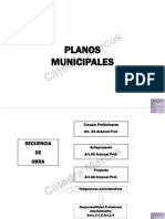 GT08-Planos-municipales