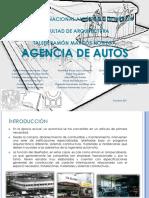 agenciadeautos1-111206212205-phpapp01.pdf