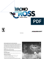 chrono cross [english].pdf