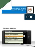 Organizing 2018.pdf