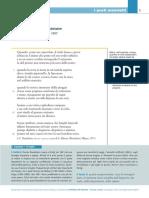 parole_in_viaggio_poesia_poeti_maledetti_02.pdf