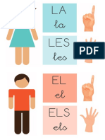 DETERMINANTS 2.pdf