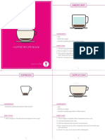 Call to Action Collateral - Coffee Recipe Booklet.pdf