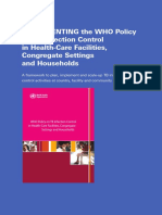TBI Implementation WHO Policy TB Infection Control.pdf
