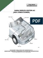 modul-ac-20121.pdf