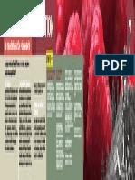 (7) Un paysage en évolution.pdf