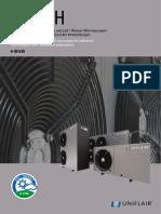 Lrac-h Brochure Gb