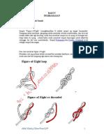 materi-tali-temali.pdf