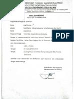 surat rekom GH.pdf