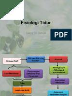 171788039-Fisiologi-Tidur.pptx