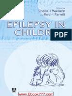 EpiInChi2eBySheJWal.pdf