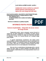 camera-inplantabila (1).doc