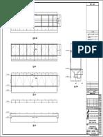 17027 CIV 202 EDW 00X (Design Section for Internal Consumption) 202 PIPEBRIDGE TYP