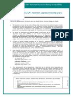 HDRS Depresion-Escala-Hamilton e interpretación.pdf