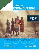 FGM-C Final 10 October