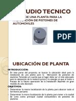 ESTUDIO TECNICO pistones.pdf