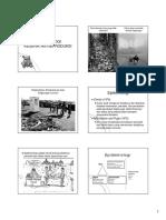 1-pengantar-epid-kespro-6-ptm-1.pdf