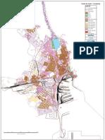 Harta Constanta detaliata.pdf