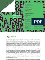 Módulo POEMA - Monitoria e Avaliação no Sector da Educação em Moçambique (2011)