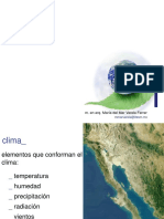 1_Clima-ADB