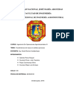 INTRODUCCION ing III.docx