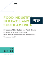 Food Industry Eng