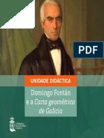 Domingo Fontán